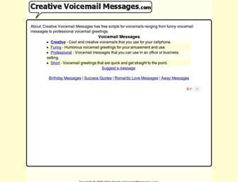 2f20556d7e975845bd2753abe36b26363245da9f.jpg?uri=creativevoicemailmessages