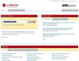 2f2151c7e9ed3f49c9fc28932b348083575314fa.jpg?uri=e-collection.library.ethz