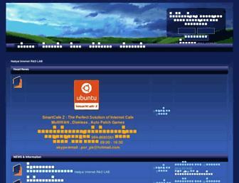 2f2cf0f6cab710790671029342a7b7b276a95e11.jpg?uri=hadyaiinternet