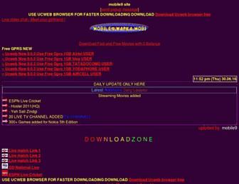 2f347f64171160926efd1de77013916f55fec568.jpg?uri=mobile9.wapka