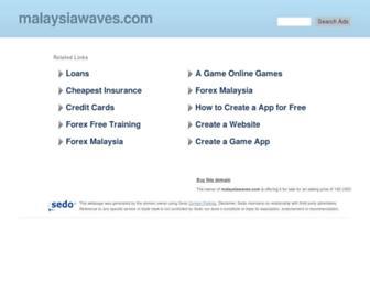 2f3a42408fc38e9e55cffb4a7b81a7e88811cfb5.jpg?uri=malaysiawaves
