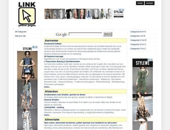 2f3e8ffb835392f1403a3464be725d1629fd139d.jpg?uri=link-yellow-pages