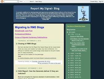 2f46f16384356d2f29884d9708215995f6bee399.jpg?uri=reportmysignal.blogspot
