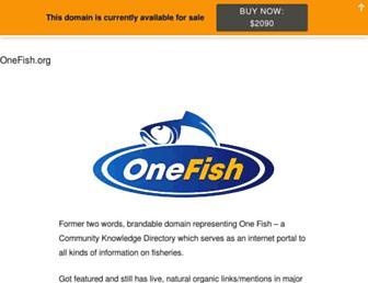 2f472b16414c732954b4f40fb7f4a53753ef2234.jpg?uri=onefish