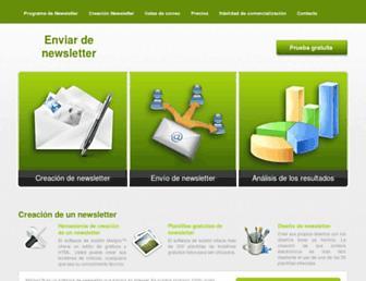 2f4c63279c994159e5f1798c8c344ee8062e904c.jpg?uri=enviar-newsletter