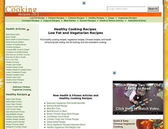 2f4e3f9ca199aae24811832564b2bad4cc33311f.jpg?uri=healthycookingrecipes