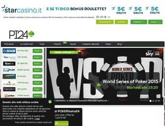 2f551ed08a698f81baced19313c005e95ab7c28f.jpg?uri=pokeritalia24