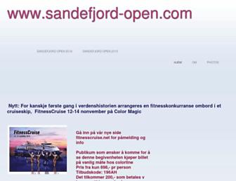 2f5a88a46d21945ec004c6ae7f05e4d9c2949a77.jpg?uri=sandefjord-open