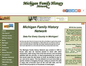 2f606065cc32113df983a2746548d6147b3f271e.jpg?uri=mifamilyhistory