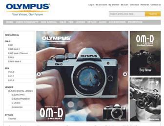2f63a38465e89eb3ee03192573c571794092a822.jpg?uri=olympusimage.com