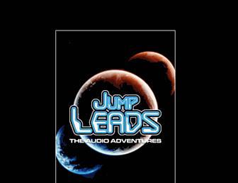 2f6956280d2518f1987204774c19c62c9e6873a9.jpg?uri=jump-leads