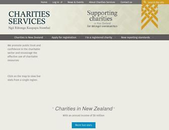 2f6dc06a2c8b5358c6b041b8d2fd88d0fb86f774.jpg?uri=charities.govt