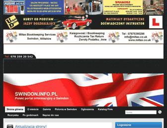 2f6f1c6b8881621ceb98339ecdacb8992094c2cf.jpg?uri=swindon.info