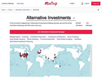 2f702b47030b2a5bf4d2b7c530fae95ddf981b7d.jpg?uri=alternative-investments.meetup