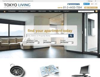 2f713d6089ec33c48917518a82224cd7aafdbab7.jpg?uri=tokyo-rental-apartments