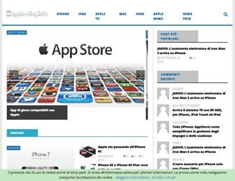 2f73f3dcfa207a2e6a15bfcb52359bbf4712eccf.jpg?uri=apple-blog
