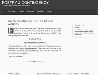2f761d81f368ac41e4f4a6c389ae556c5dd9a5c0.jpg?uri=poetry-contingency.uwaterloo