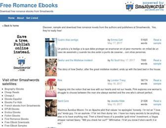 2f7e7a64fadb156b1144cfdf65b1bf035745d07c.jpg?uri=free-romance-ebooks
