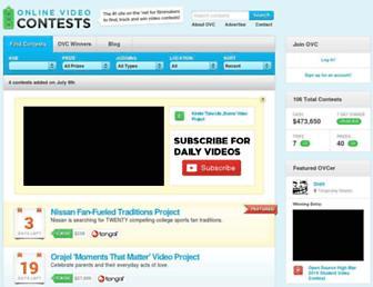 2f8c2a00fb640fe2e2f1357e5e03b146d39ed42e.jpg?uri=onlinevideocontests