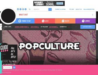 2f94e42a2ef9f805e56327723be401ce6b8d8fb0.jpg?uri=popcultureblog.dallasnews