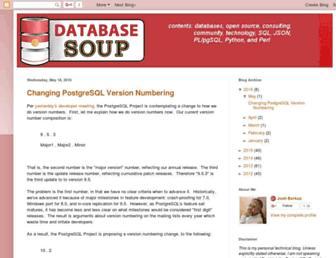 2f963cc1634a0730bf89fdf6c7b2307a38270afc.jpg?uri=databasesoup