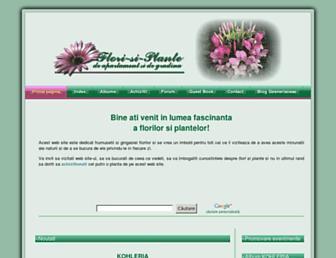 2f964ff55eac45c48d573eb5387537fdc6f9750a.jpg?uri=flori-si-plante