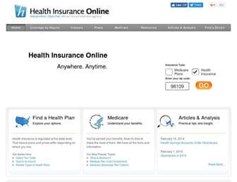 2fa58b21122cb8c9173411034bebc49e04620f69.jpg?uri=online-health-insurance