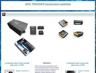 2fa7571ba16b7aaa8c26e9b55053575cb808de6a.jpg?uri=gps-tracker