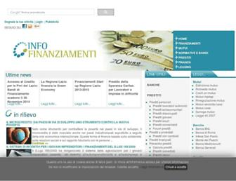 2fb105574653cb5885e18e51b126e7a6d97e19bd.jpg?uri=info-finanziamenti