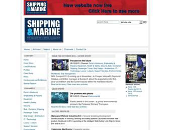 2fb6dafbe7fa7a94963d16b143f3cdf95fea6669.jpg?uri=shippingandmarine.co