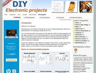 2fb8ba7aa759cc974b869a4eb4f19d4f556b425e.jpg?uri=diy-electronic-projects