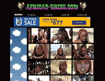 2fbd3d1742b163582095b414d39691cbf2884d15.jpg?uri=african-tribes