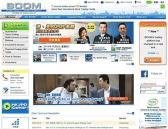 2fc5a2defcb6c589f6c437f937240b8011e21ae8.jpg?uri=baby.boom.com
