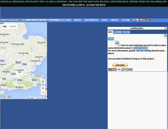 2fc7ecbbe9084d97e061c4d76be33222f5402d60.jpg?uri=radarvirtuel