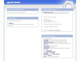 2fcea306f37df97d1fa34004bc0b16e46d072499.jpg?uri=geek-tools