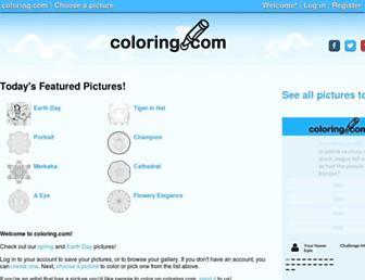 2fddb966f44ebcbbb915baac0414fcd6eaa3ab6a.jpg?uri=coloring