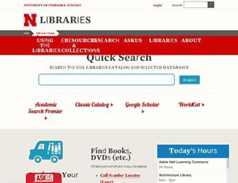2fddc74f5accac69e3ed646d69921c254fa6f2dd.jpg?uri=libraries.unl