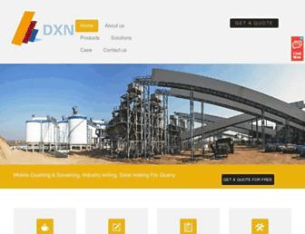 jazzdansflexpoint.nl screenshot