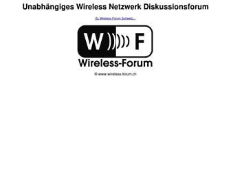 2fe60f1e88a48f7df53eaa26f1189ae723c4cc83.jpg?uri=wireless-forum