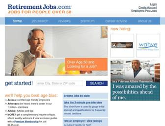 2fe8ff5a1cc459b494895decf42af5af95567fb9.jpg?uri=retirementjobs