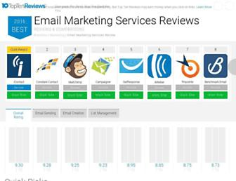 2feaae595105ab82a6265e43d541c5e2b8b0aa85.jpg?uri=email-marketing-service-review.toptenreviews