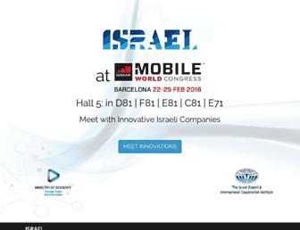 2ffc1fb55fdcd02194e1e942ceef0ffb3f443d74.jpg?uri=israelmobileinnovation