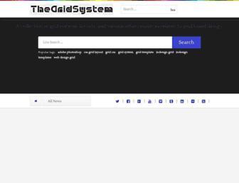 2ffcda5d5ea79dae128d2f57c861e1eaeb598ecb.jpg?uri=thegridsystem