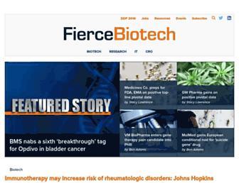 30045524f603eae2510fbaba872f0a69d17f1a15.jpg?uri=fiercebiotech