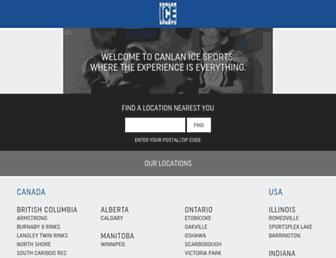 3005c001071aada08b0a04248a26e16e14df2577.jpg?uri=icesports