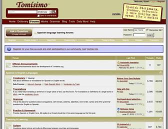 300a437e63c2d6a5459e4346a5509eb68234f980.jpg?uri=forums.tomisimo