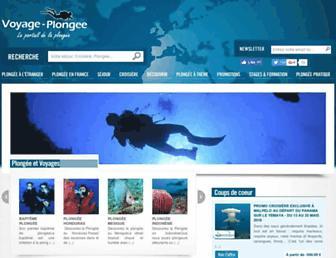 300d094856d79928b8e4d2ab73627222efcc6e2e.jpg?uri=voyage-plongee