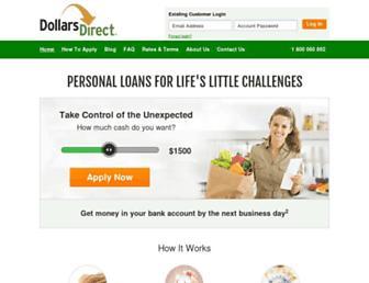 300f6f1f2358c43f7acdef3cb9be8027a3d3dfa3.jpg?uri=dollarsdirect.com