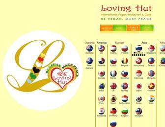 30140626d26529e12683ab311e9ddc18b4ef4d32.jpg?uri=lovinghut