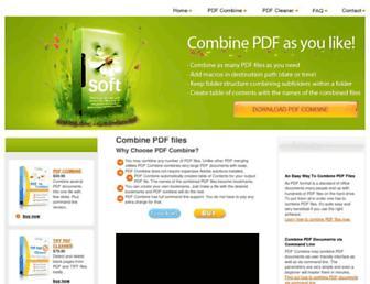 3014bc5a16ea8d7f11be71c7a609ed5db2ad90c8.jpg?uri=combine-pdf